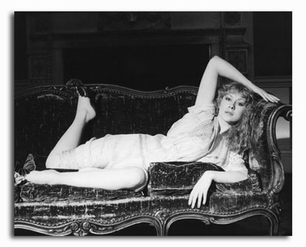 (SS2338401) Helen Mirren Movie Photo