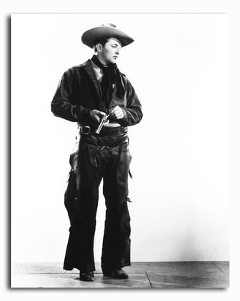 (SS2338427) Robert Mitchum Movie Photo