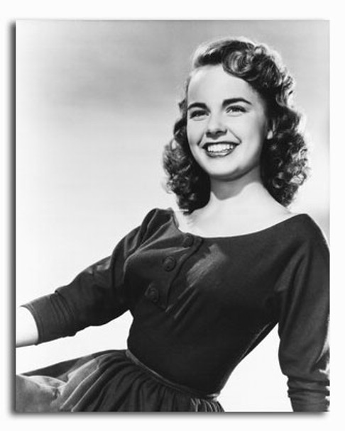 (SS2338596) Terry Moore Movie Photo