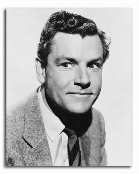 (SS2338622) Kenneth More Movie Photo