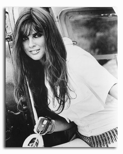 (SS2338778) Caroline Munro Movie Photo