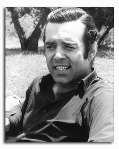 (SS2338973) Pernell Roberts  Bonanza Movie Photo