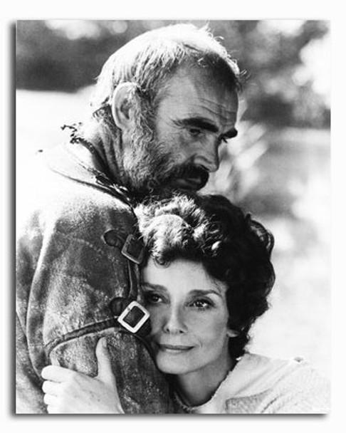 (SS2338986) Cast   Robin and Marian Movie Photo