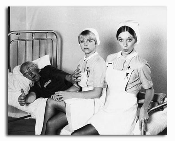 (SS2339116) Cast   Rosie Dixon Night Nurse Movie Photo
