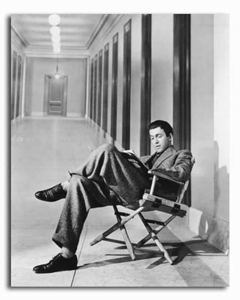 (SS2339324) James Stewart Movie Photo
