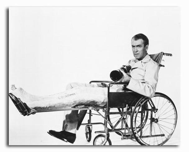 (SS2339350) James Stewart Movie Photo