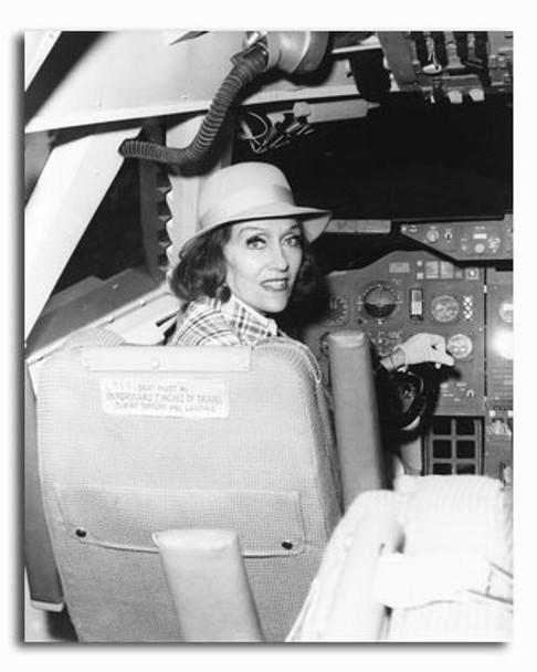 (SS2339389) Gloria Swanson Movie Photo