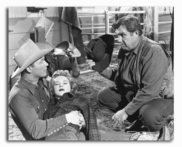 (SS2339480) Roy Rogers  Under California Stars Movie Photo