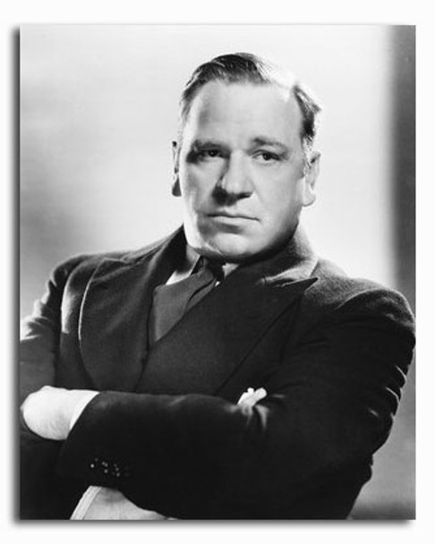 (SS2339779) Wallace Beery Movie Photo