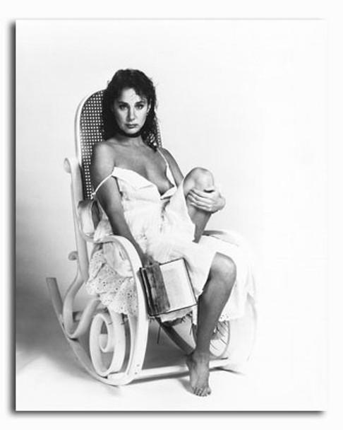 (SS2339831) Pamela Bellwood Movie Photo