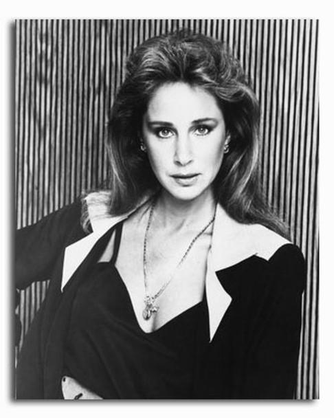(SS2339844) Pamela Bellwood  Dynasty Movie Photo