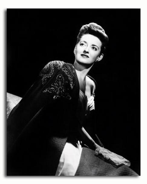 (SS2340013) Bette Davis Movie Photo
