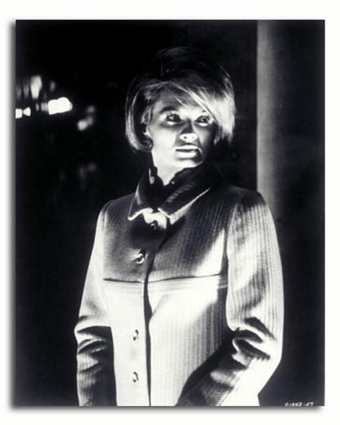 (SS2340065) Angie Dickinson Movie Photo
