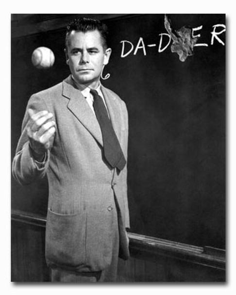(SS2340221) Glenn Ford Movie Photo