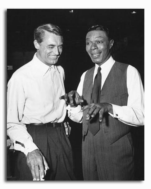 (SS2340273) Cary Grant Movie Photo