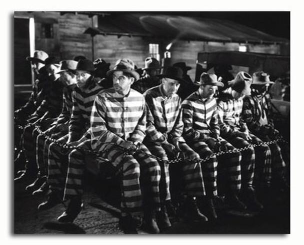 (SS2340351) Cast   I Am a Fugitive  Movie Photo