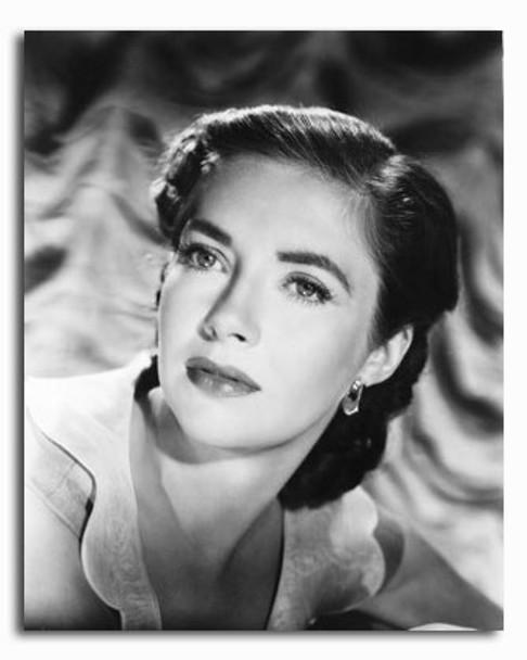 (SS2340546) Bernadette O'Farrell Movie Photo