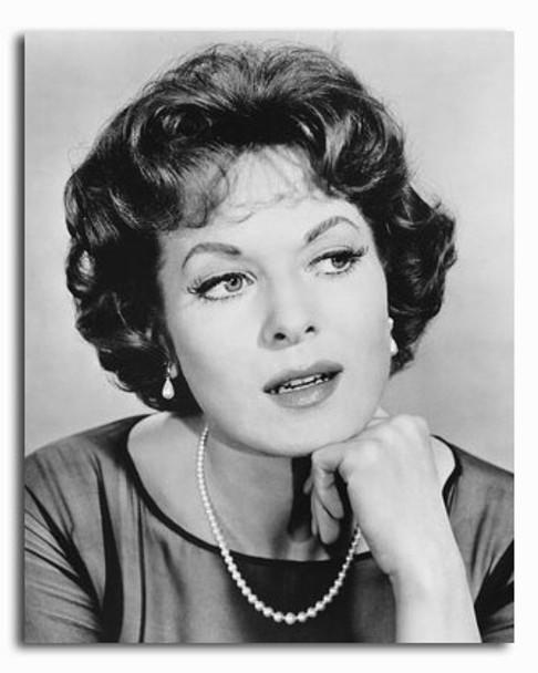(SS2340598) Maureen O'Hara Movie Photo