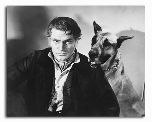 (SS2340650) Laurence Olivier Movie Photo