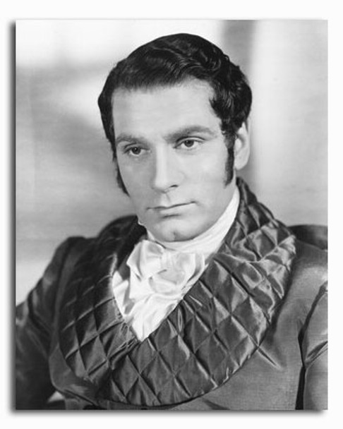 (SS2340676) Laurence Olivier Movie Photo