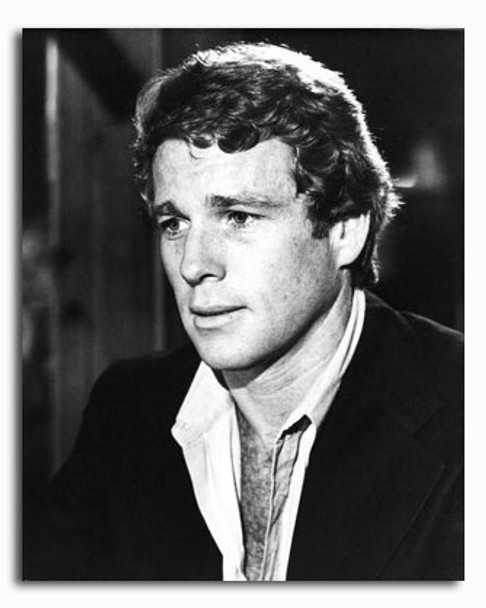 (SS2340741) Ryan O'Neal Movie Photo