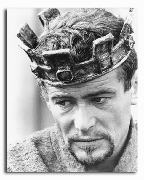 (SS2340767) Peter O'Toole Movie Photo