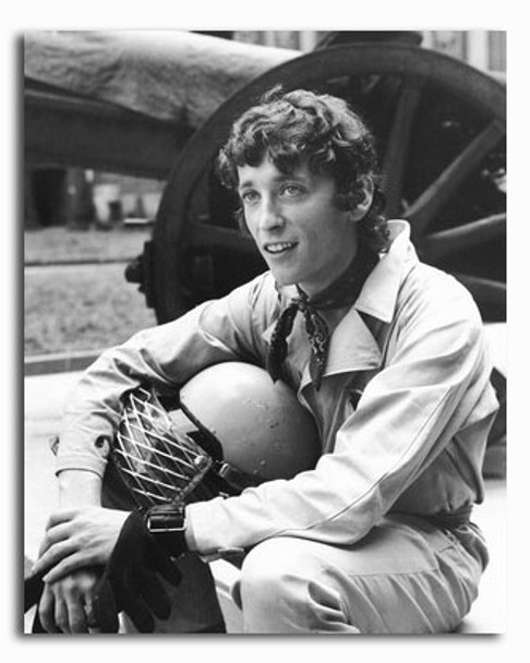 (SS2341196) Robert Powell Movie Photo