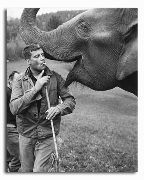 (SS2341430) Oliver Reed Movie Photo