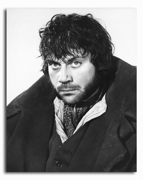 (SS2341456) Oliver Reed Movie Photo
