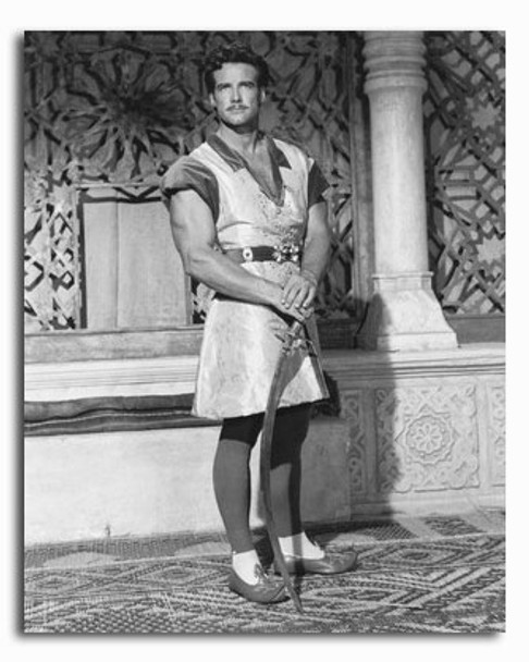 (SS2341573) Steve Reeves Movie Photo