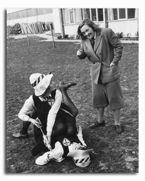 (SS2341586) Beryl Reid Movie Photo
