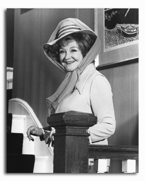 (SS2341612) Beryl Reid Movie Photo