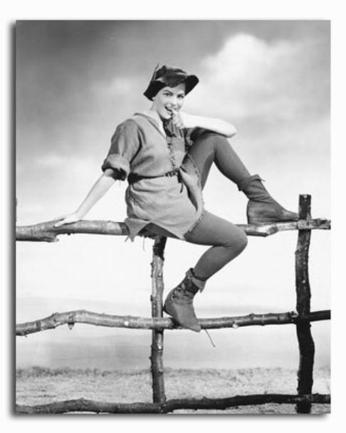 (SS2341677) Joan Rice Movie Photo