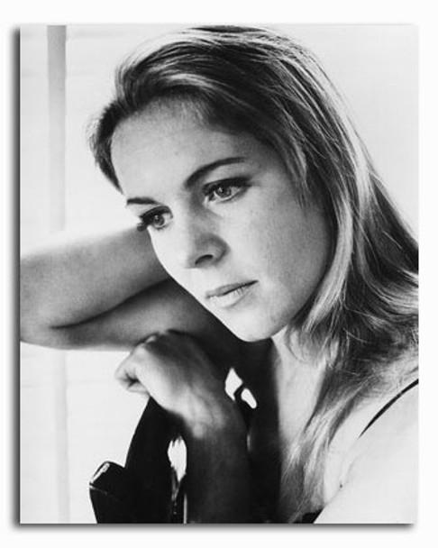 (SS2341859) June Ritchie Movie Photo