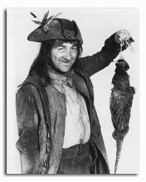 (SS2341911) Tony Robinson Movie Photo