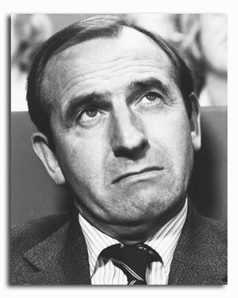 (SS2342028) Leonard Rossiter  The Fall and Rise of Reginald Perrin Movie Photo