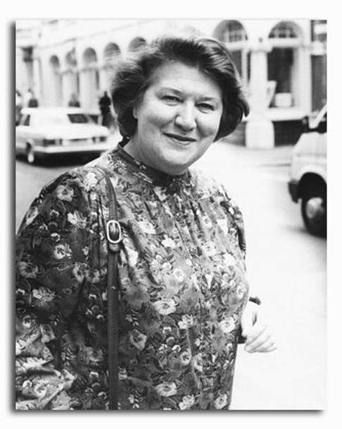 (SS2342041) Patricia Routledge Movie Photo