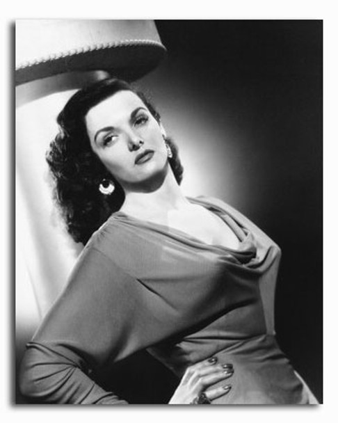 (SS2342067) Jane Russell Movie Photo