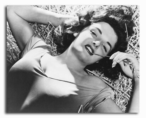 (SS2342080) Jane Russell Movie Photo