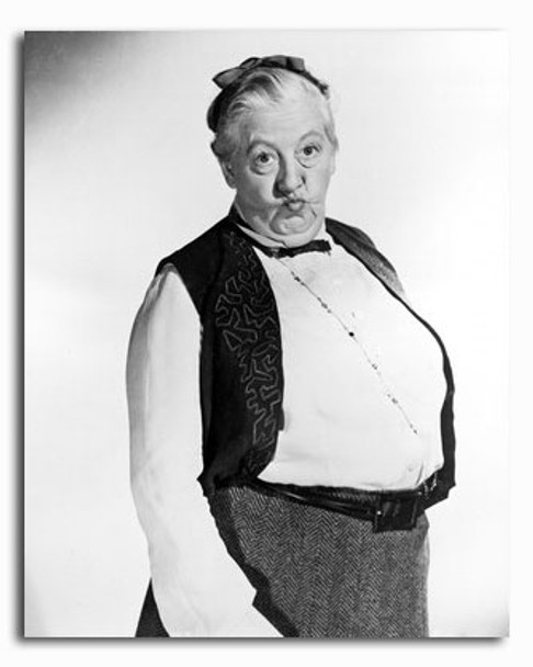 (SS2342119) Margaret Rutherford Movie Photo
