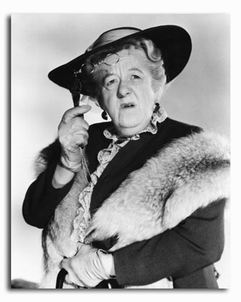 (SS2342132) Margaret Rutherford Movie Photo