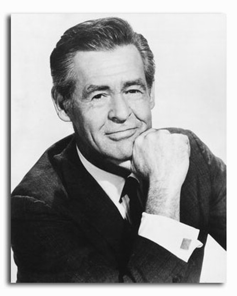 (SS2342184) Robert Ryan Movie Photo