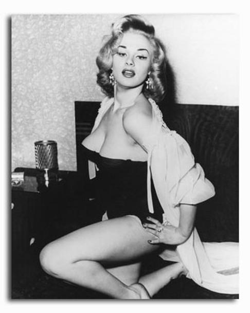 (SS2342249) Sabrina  Movie Photo