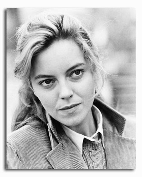 (SS2342379) Greta Scacchi Movie Photo