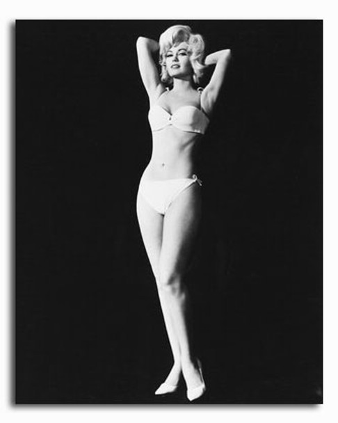 (SS2342496) Janette Scott Movie Photo