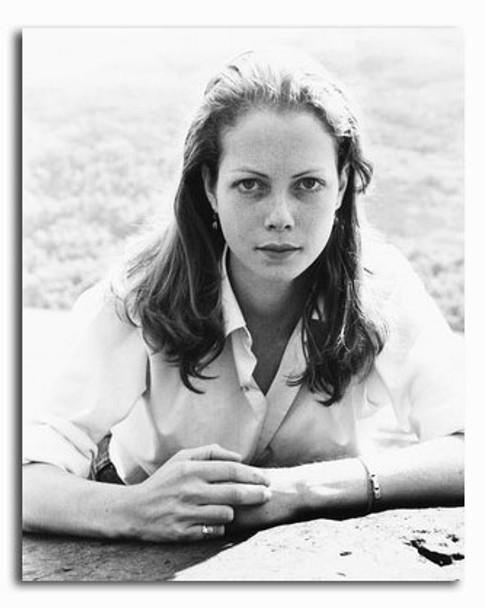 (SS2342561) Jenny Seagrove Movie Photo