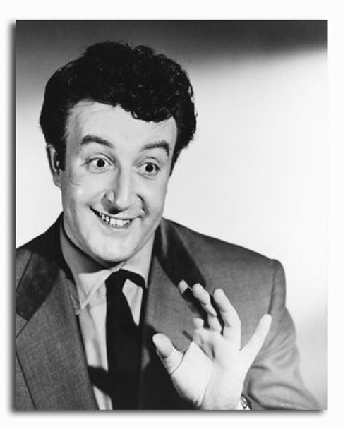 (SS2342678) Peter Sellers Movie Photo