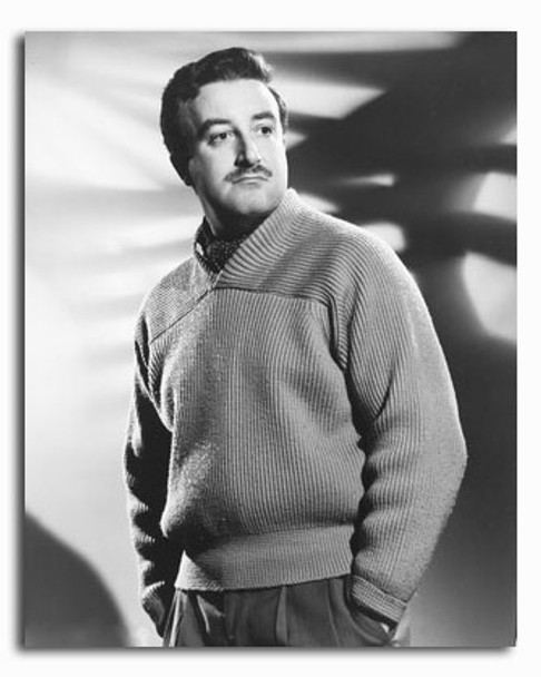 (SS2342691) Peter Sellers Movie Photo