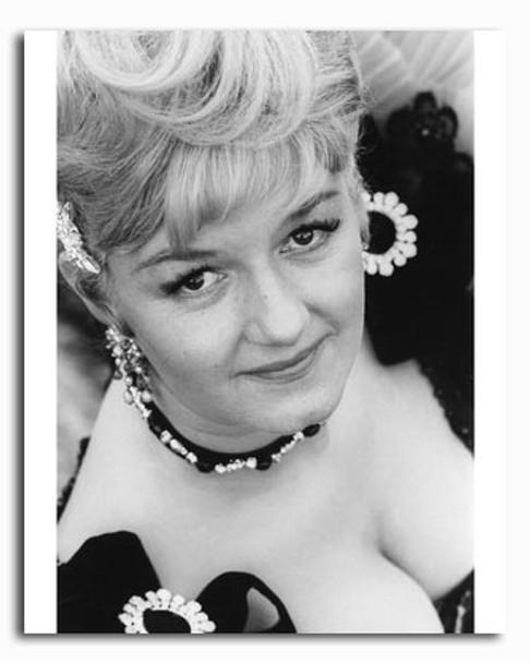 (SS2342964) Joan Sims Movie Photo