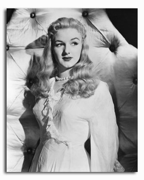 (SS2342977) Joan Sims Movie Photo